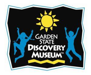 Garden-State-Discovery-logo