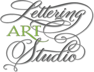 lettering-art-transparent
