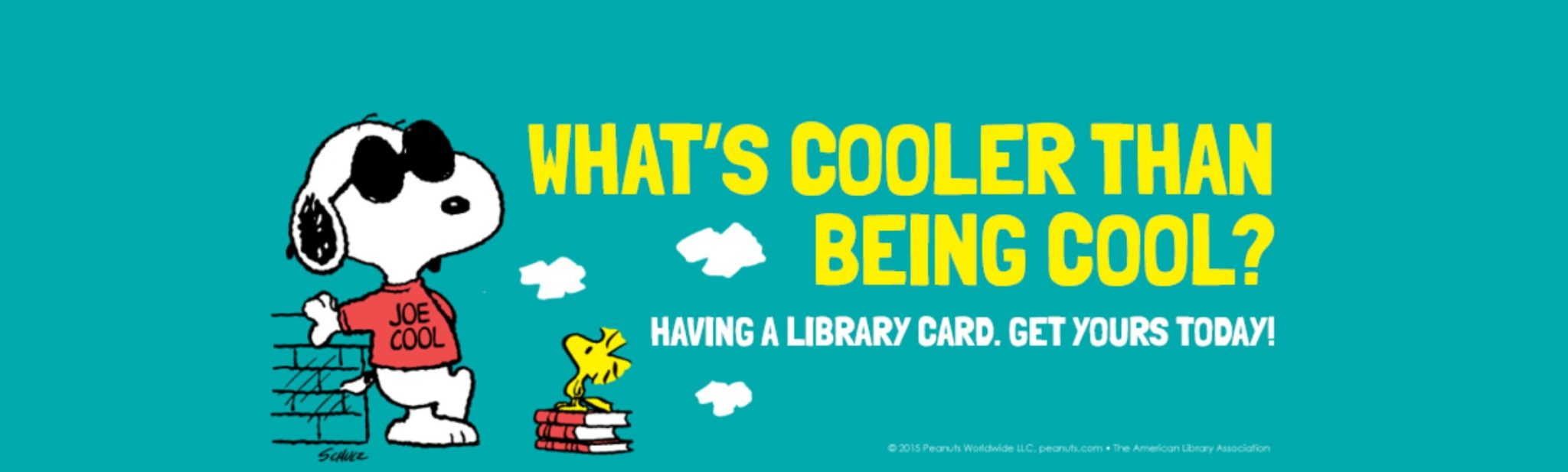09-30-16 Library Card Sign Up Slider
