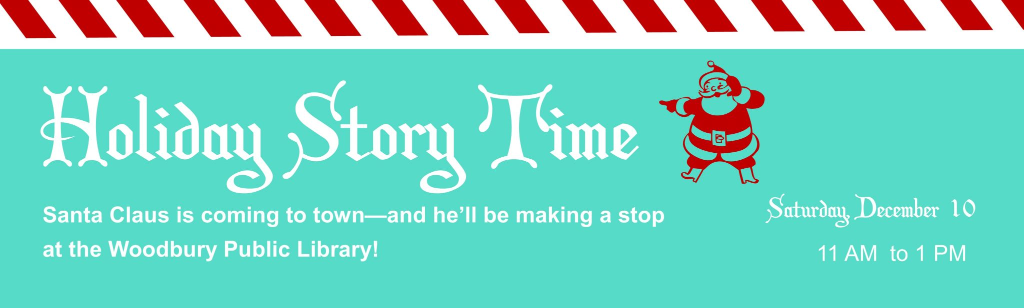 12-10-16 holiday story time
