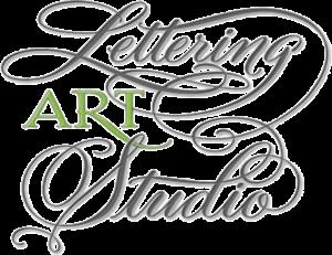 lettering-art-transparent