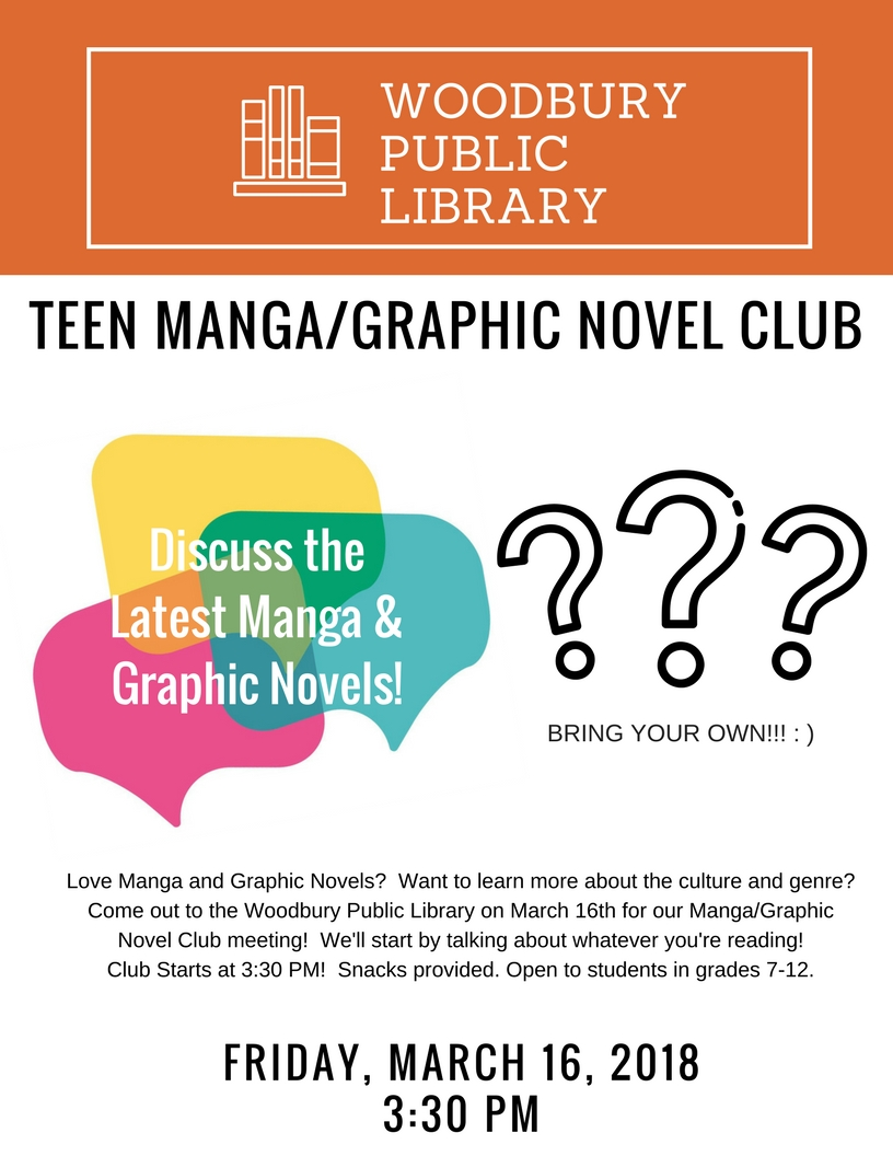 Blog teen library club, busty michelle busen