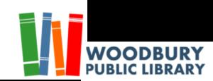 Woodbury Public Library